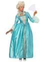 Disfraz de María Antonieta para mujer