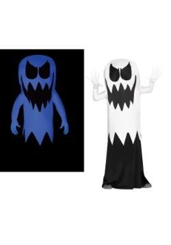 Disfraz Flotante de Muchachos Fantasmas