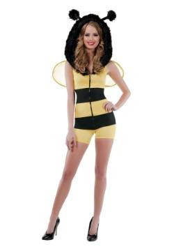 Bumble Bee Babe Disfraz de mujer