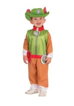 Toddler Paw Patrol Packer