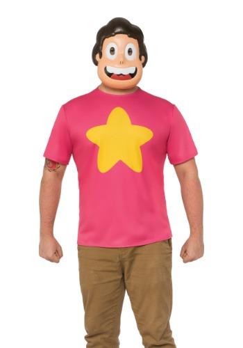 Disfraz de Steven Universe