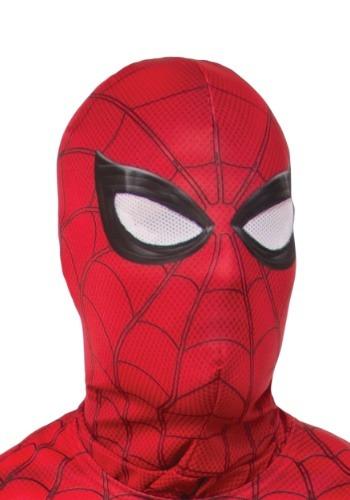 Spiderman Hood Adulto