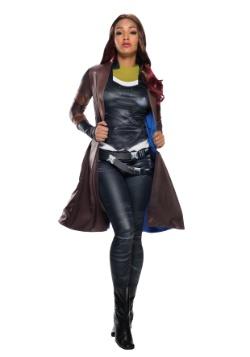 Abrigo Gamora Deluxe para Mujer