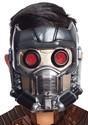 Máscara para adulto de Star-Lord