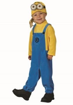 Minion de Mi villano favorito 3 para niños pequeños