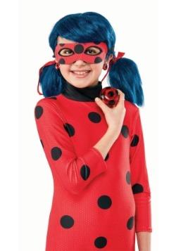 Accesorio Yo-Yo de Miraculous Ladybug