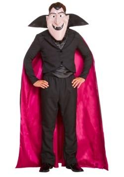 Disfraz de Dracula Classic para hombre