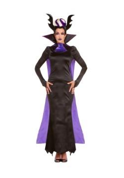 Disfraz de tía Lydia Classic para mujer