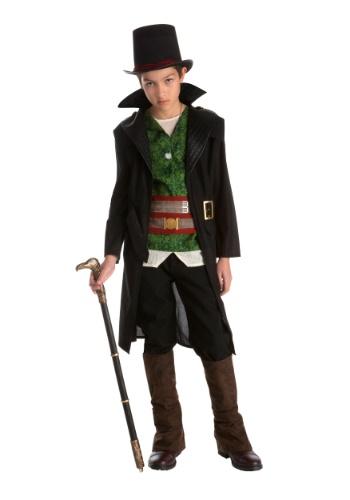 Disfraz Jacob Frye de Assassin's Creed clásico