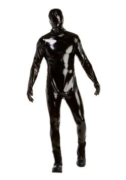 Disfraz de Rubber Man para hombre de'American Horror Story