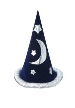 Sombrero de adulto para adulto