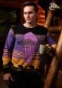 The Dark Crystal Movie Logo Holiday Sweater