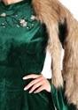 Disfraz para mujer de princesa lobo