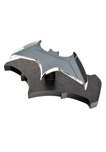 Réplica boomerang de Batman