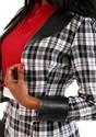 Disfraz de Dee Clueless talla extra para mujer