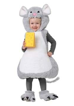 Disfraz de Bubble para bebé / infante pequeño