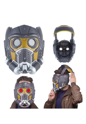 Marvel Legends Guardianes de la Galaxia Star-Lord