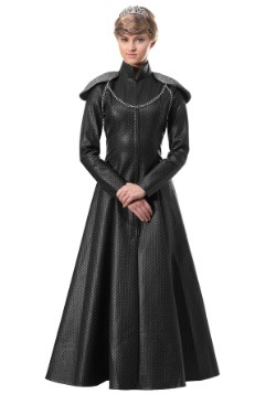 Disfraz de armadura de Reina Leona