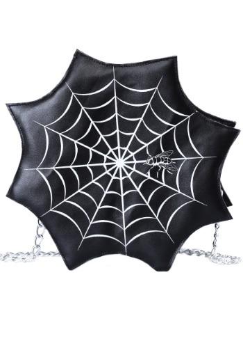 Bolso para mujer Spider Web