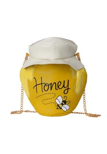 Monedero de miel