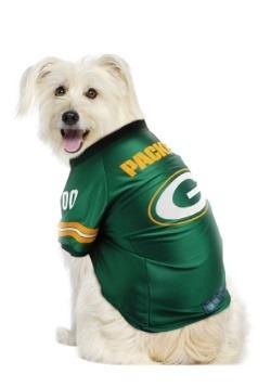 Jersey de mascota NFL Green Bay Packers Premium