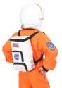 Mochila Astronauta para Niños