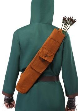 Aljaba de Robin Hood