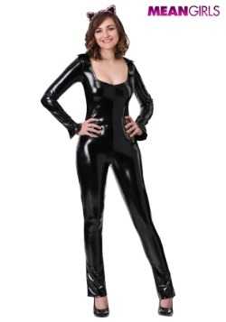 Disfraz de Halloween Gretchen Wieners de gato de Mean Girls