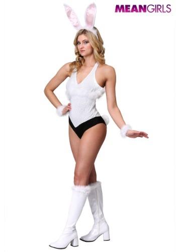Disfraz de Halloween de Regina George de Mean Girls