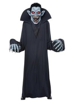 Vestido Towering Terror Vampire-update1