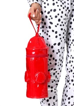 Monedero de la boca de incendios