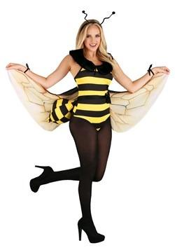 Disfraz de abeja de la miel para mujer