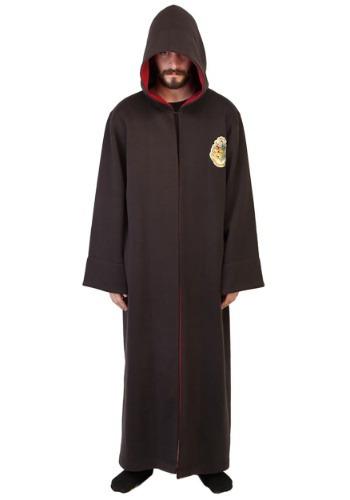 Manto para adulto de Hogwarts de Harry Potter