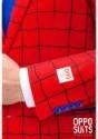 Traje OppoSuits de Spider-Man para hombre