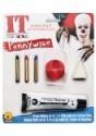 Kit de maquillaje de Pennywise IT: la película clásico