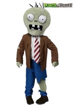 Disfraz de Zombies para niño pequeño Vs Zombies