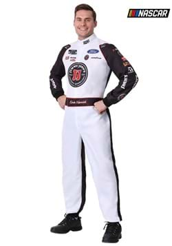 Adulto n. ° 4 Kevin Harvick (R) Traje uniforme de Jimmy John