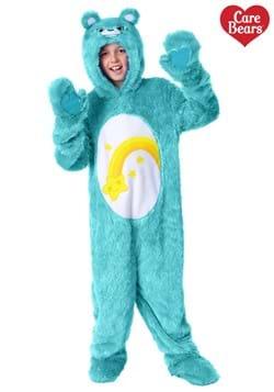 Disfraz de Deseosita de los Cariñositos para niños