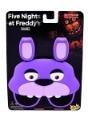 Disfraz de Bonnie de Five Nights at Freddy's
