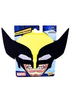 Lentes de sol de Wolverine de X-Men