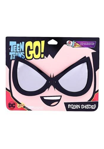 Teen Titans Go! Gafas de sol Robin