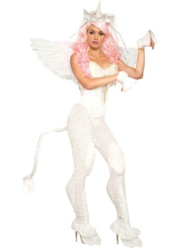 Pantalón para mujer Unicorn