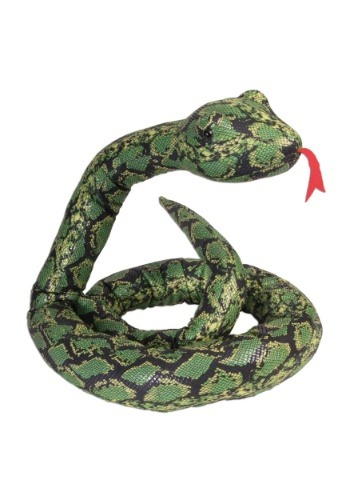 Serpiente flexible