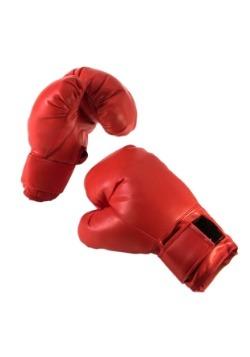 Guantes de boxeo para adulto