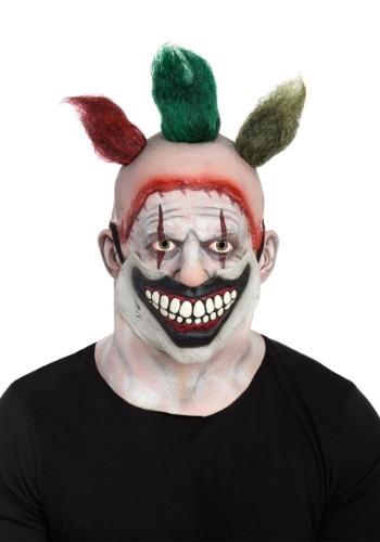 Máscara payaso Twisty de American Horror Story para adulto