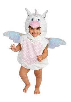 Disfraz de unicornio infantil
