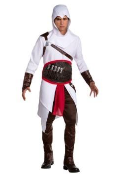 Disfraz Assasin's Creed Altair para hombre