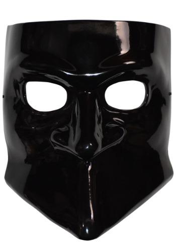 Ghost BC Original máscara de ghoul sin nombre