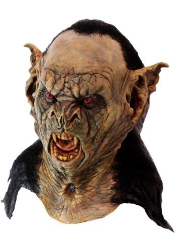Máscara de murciélago de Drácula de Bram Stoker