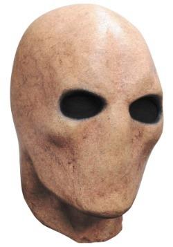 Máscara Creepypasta Slenderman